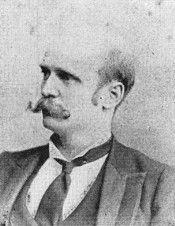 Dennis D. Donovan