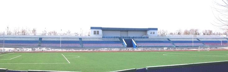 Dinamo stadium, Omsk.jpg