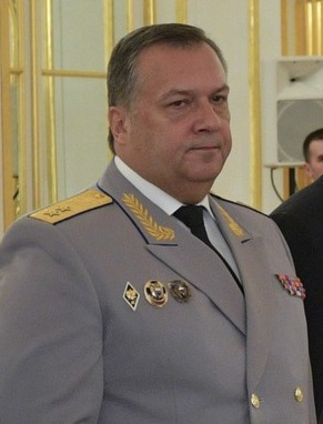 Dmitry Kochnev.jpg