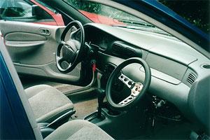 Car Driving School Games Online