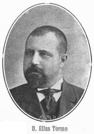 File:Elías Tormo.jpg