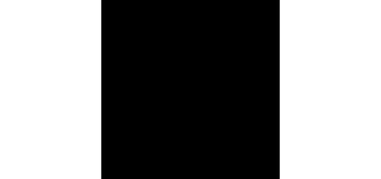 elf (cosmetics) - Wikipedia