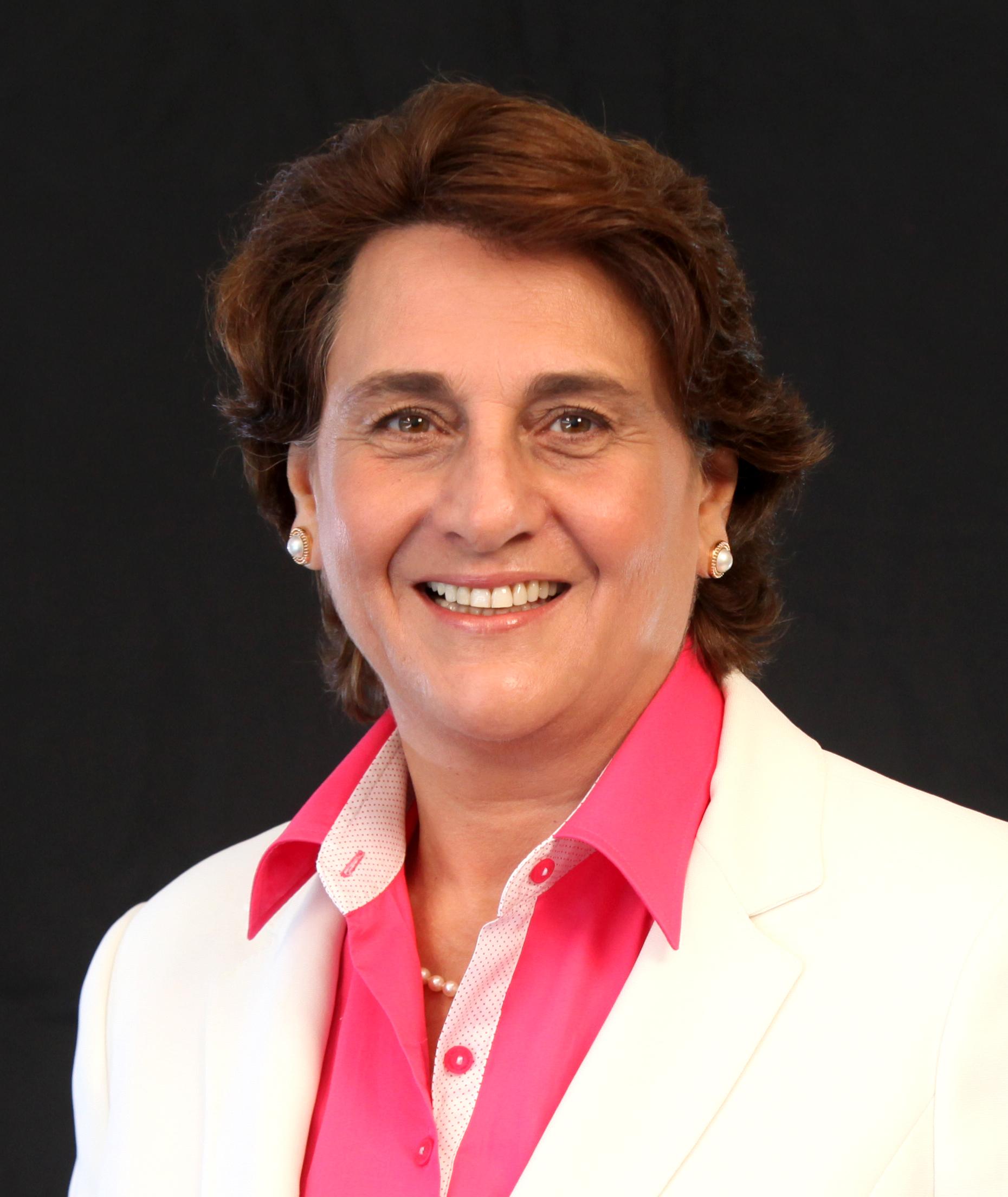 Veja o que saiu no Migalhas sobre Eliana Pedrosa