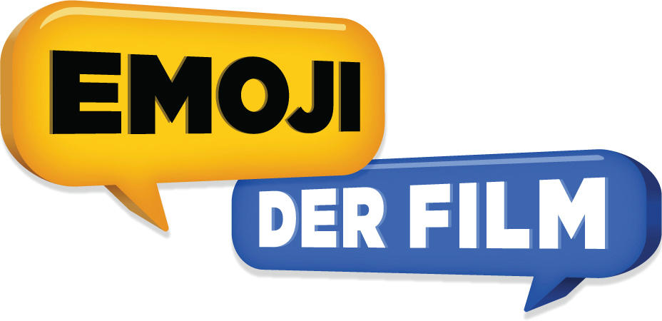 Emoji Der Film Wikipedia