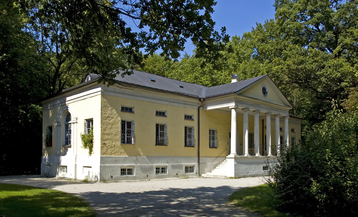 Fileenglischer Garten Münchenjpg Wikimedia Commons
