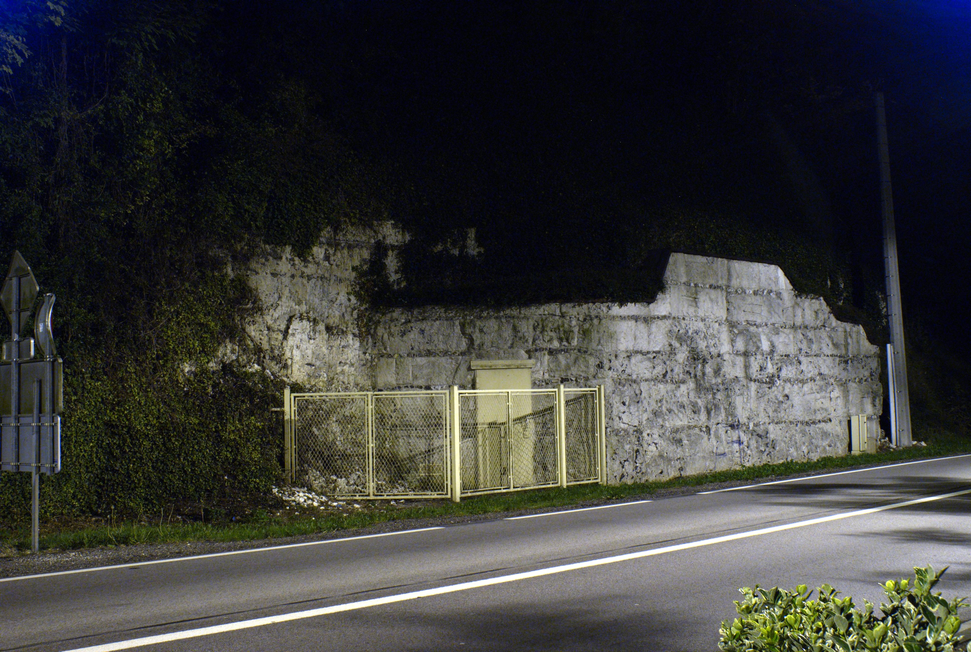 Plan Q Régulier à Lyon : Cougar Cherche Amant