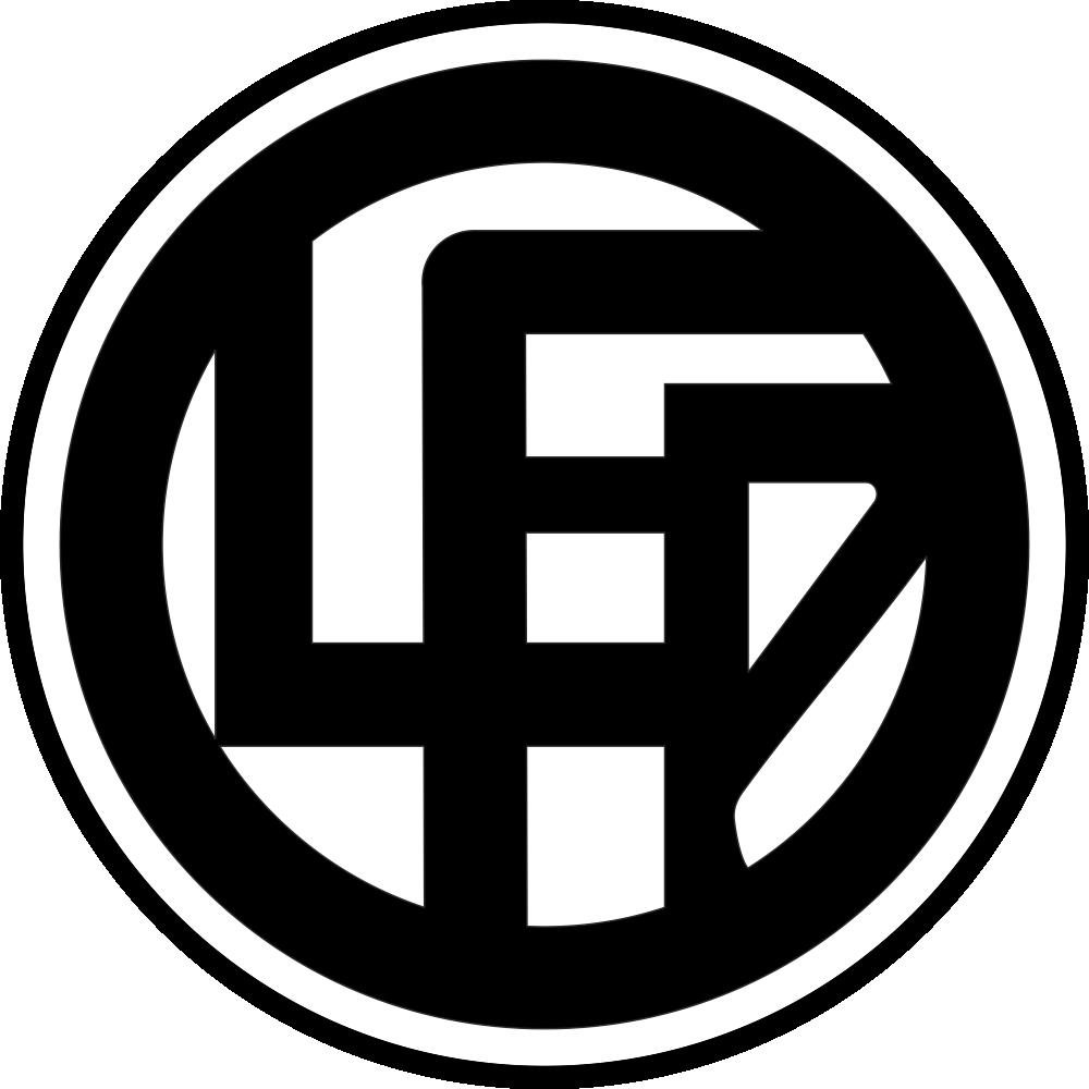 FC Pfalz Ludwigshafen