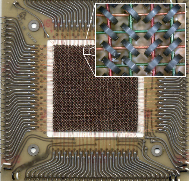 https://upload.wikimedia.org/wikipedia/commons/d/df/Ferrite_core_memory.jpg