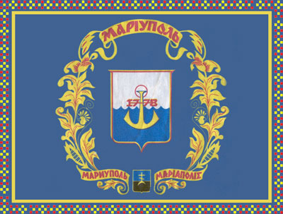 Flag_Mariupol.jpg