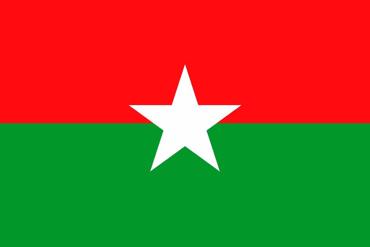 Federal Socialist Forum, Nepal - Wikipedia