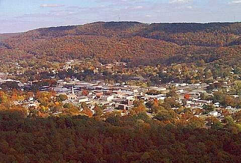 fort payne Search fort payne jobs today with snagajob we're your source for hourly jobs in fort payne employers are hiring right now let's get started.