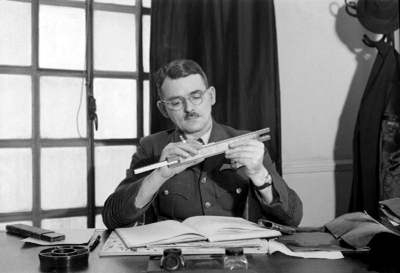 Image result for frank whittle