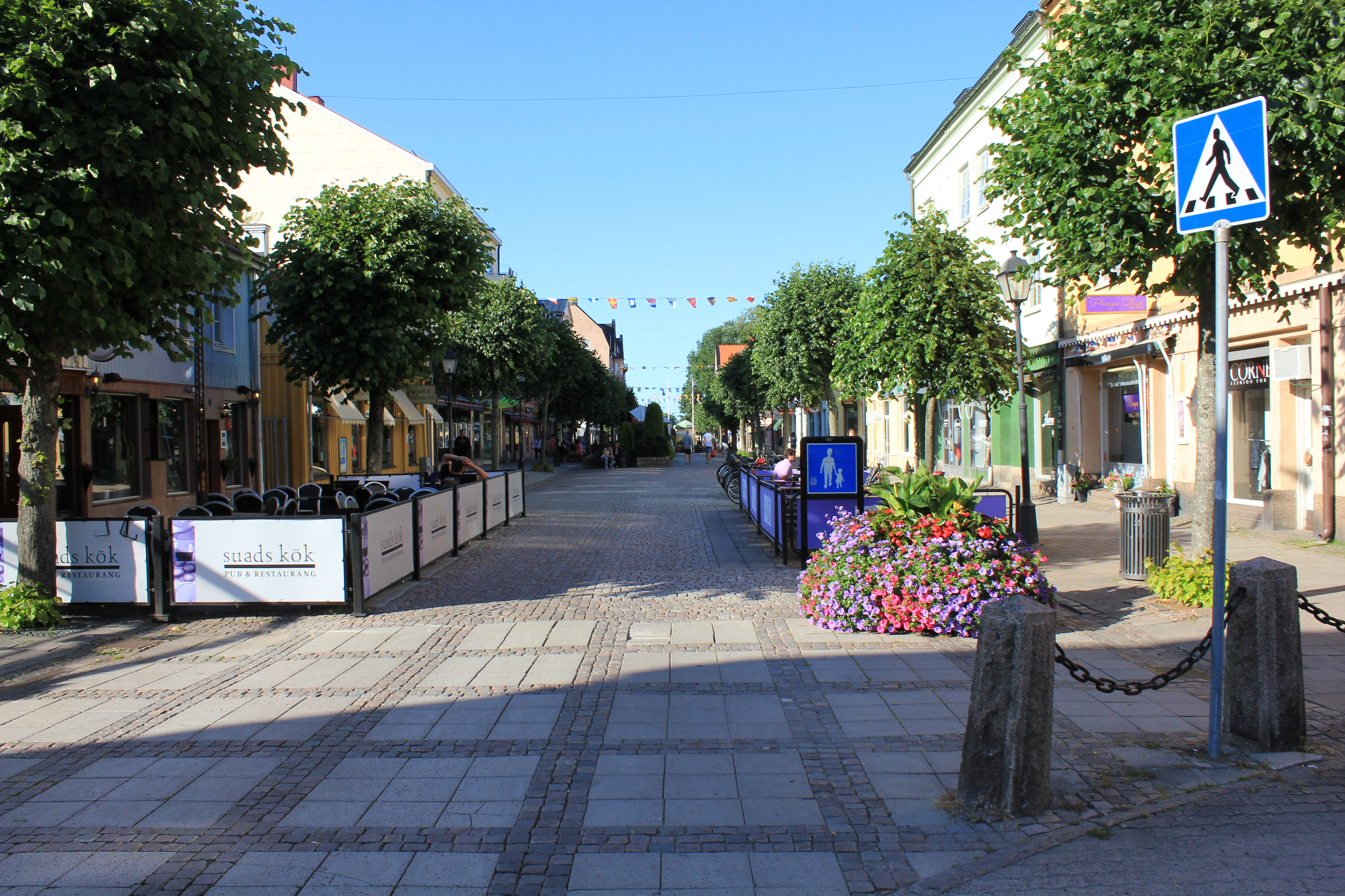 norra kyrketorp dating apps dating sweden nykil