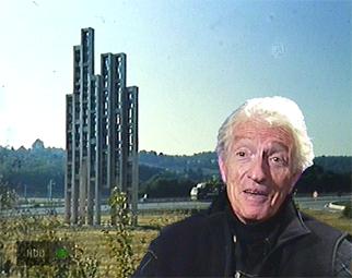 Plik:Gérard Koch (1995).png