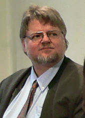 Günther Moosbauer 2012.jpg