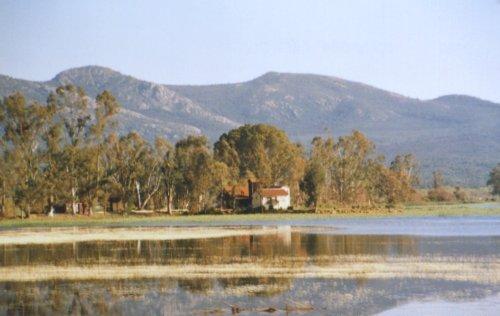 File:GM Parc national El Kala01.jpg