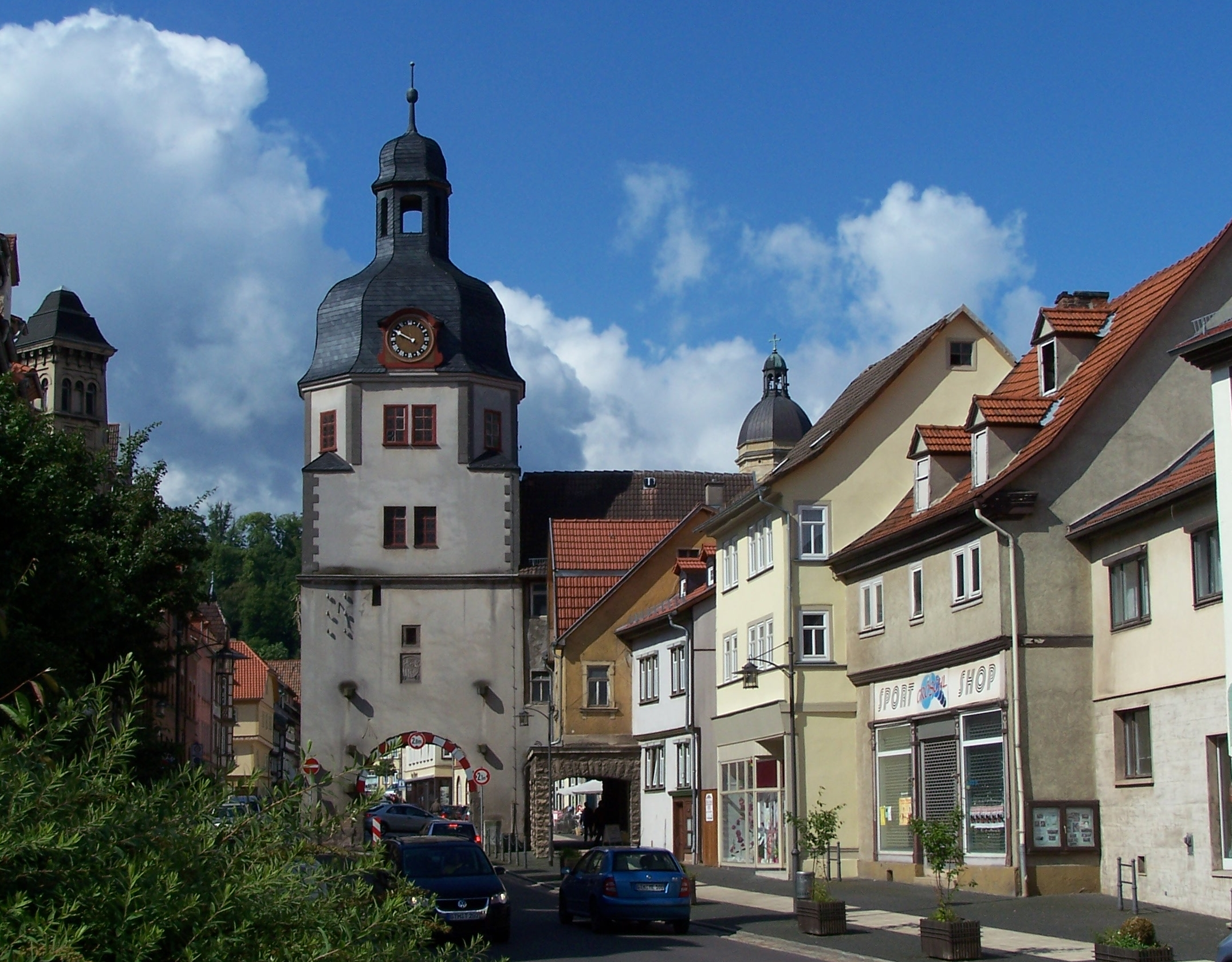 Single waltershausen yourdomain.com :: View topic - single m¤nner saarland 5684 ...