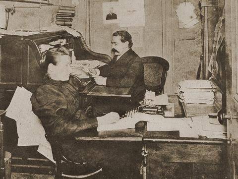 File:Gompers-1887.jpg