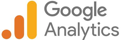 Google Analytics Wikipedia