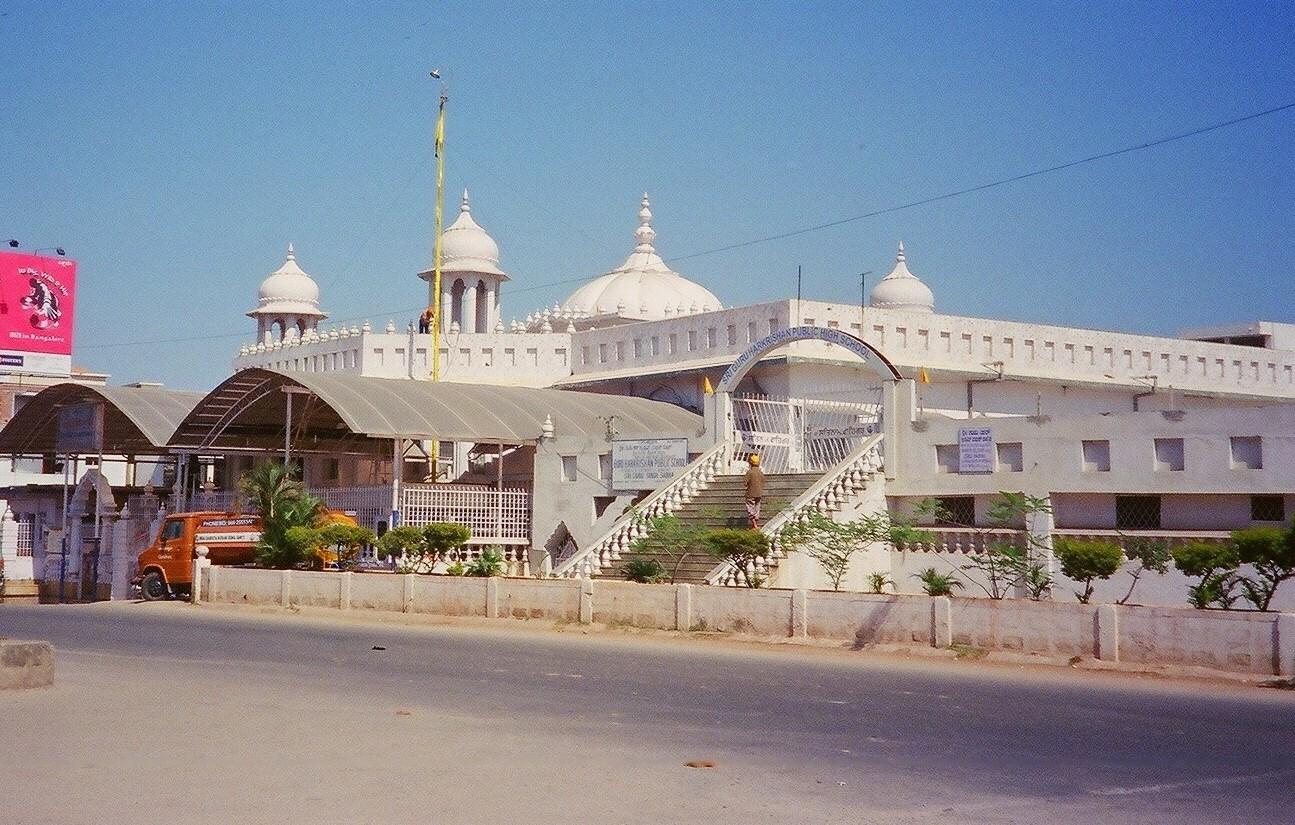 udaipur muslim Religious sites in rajasthan rishabdevji temple, dhulev, rashvanath temple, nakoda, eklingji temple, udaipur, shri mahavirji temple, dargah sharif, ajmer.