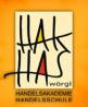 HAK-HAS-Woergl-logo.PNG