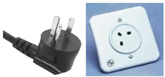 File:H plug.jpg