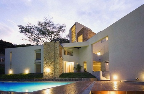 Colombia Apartments For Sale