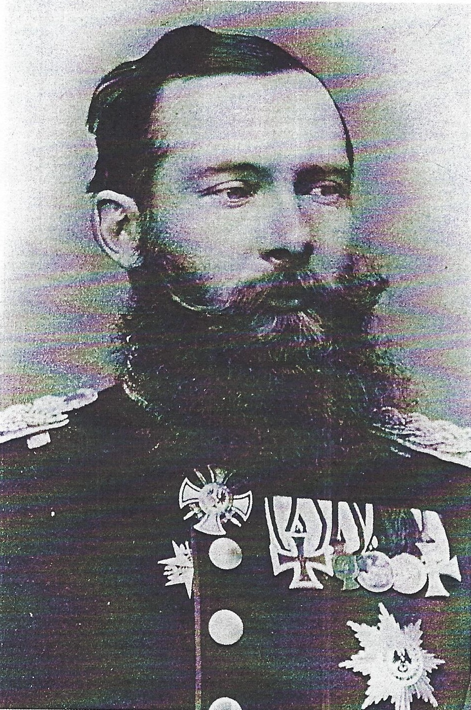 Hans Heinrich XI. Fürst von Pless.jpg