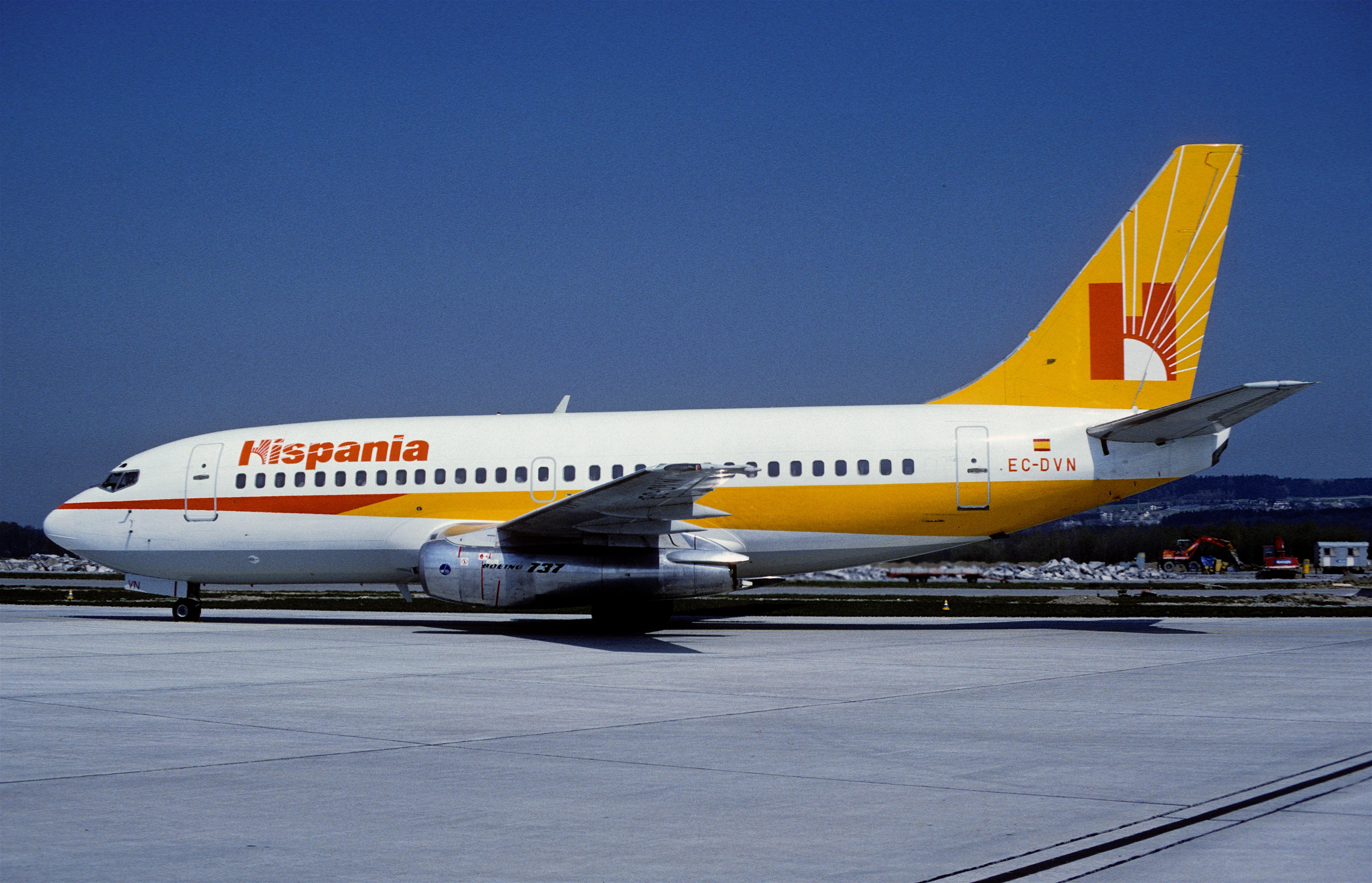 File:Hispania Boeing 7...