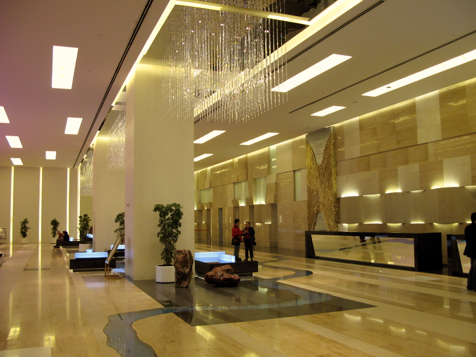top hotel deals hotel lobby pictures and designs
