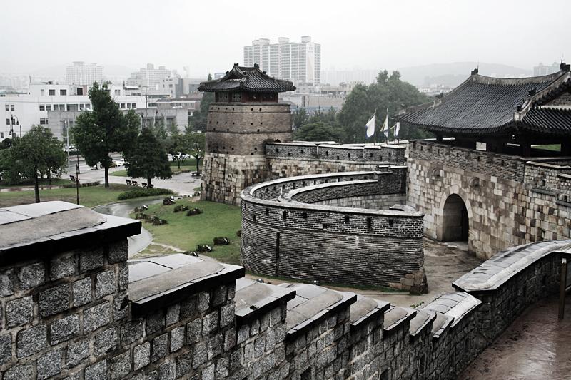 水原華城の画像 p1_27