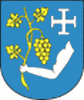 Hysly coat of arms.png