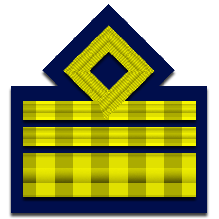 File:IT-Airforce-OF-4.png
