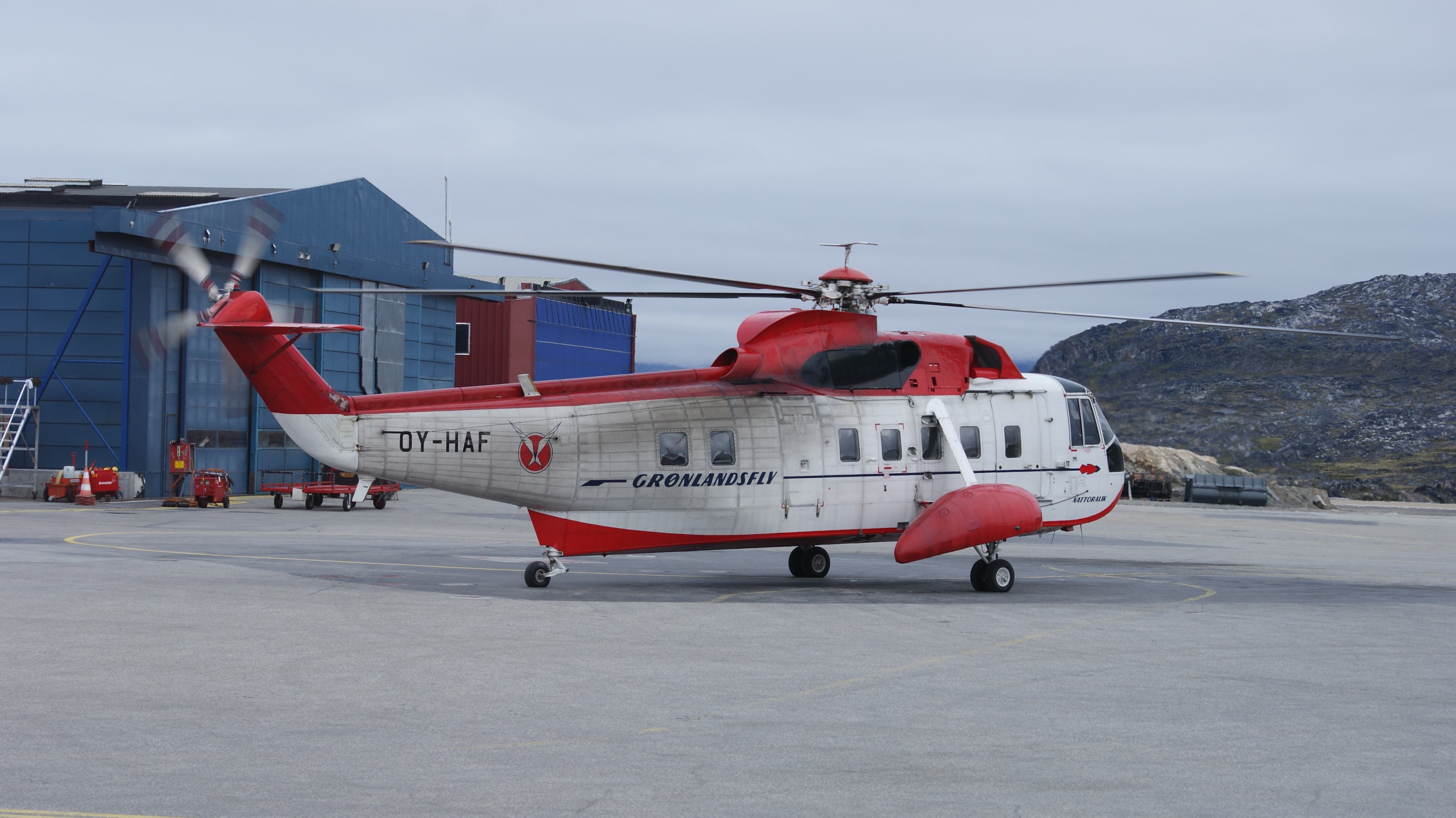 s 61 helicopter with File Ilulissat Airport Air Greenland Sikorsky S61n on 516506650985811284 together with Sikorsky s61n un moreover Sik s 61 further Watch furthermore 217228382001458667.