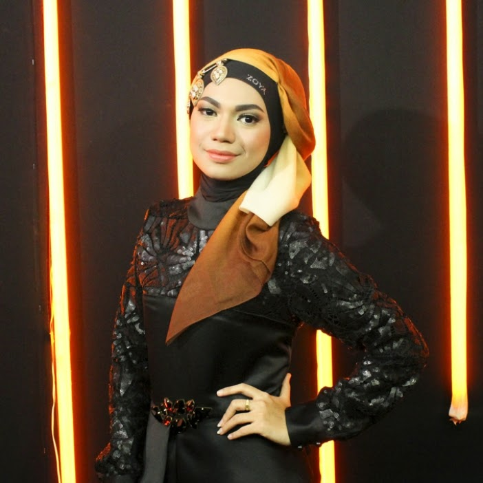 Indah Nevertari Indah Nevertari Wikipedia the free encyclopedia