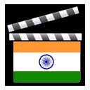 Indian film icon