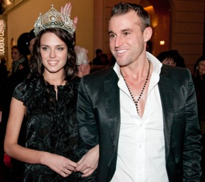 Fajl Irina Antonenko And Philipp Plein 12 March 2010 Jpg Vikipediya