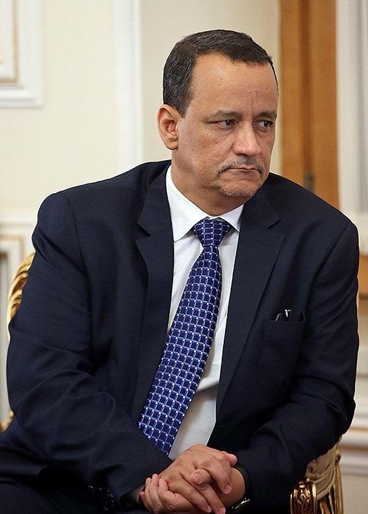 وزير الخارجية ينفى توتر العلاقات الموريتانية المغربية