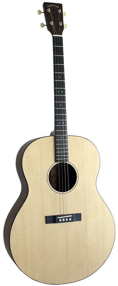Tenor Guitar Wikipedia