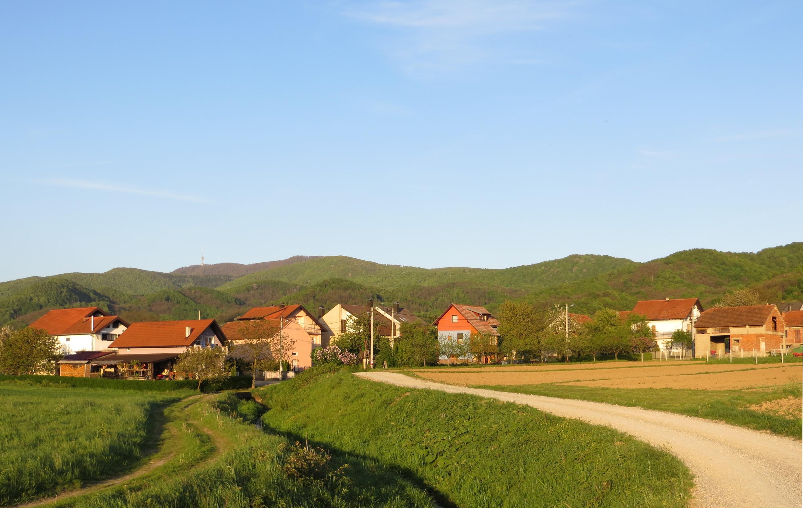 Jablanovec