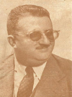Jacobo Schaulsohn Numhauser.jpg