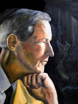 Barzun, Jacques (1907-2012)