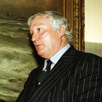 File:Jan Gmelich Meijling 1997.jpg