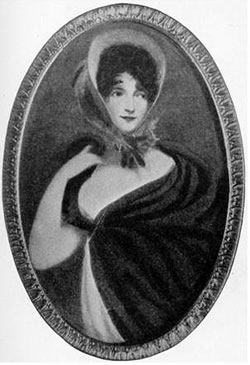 Jane Colden Wikipedia