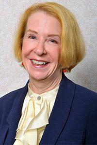 image of Janice Kiecolt-Glaser