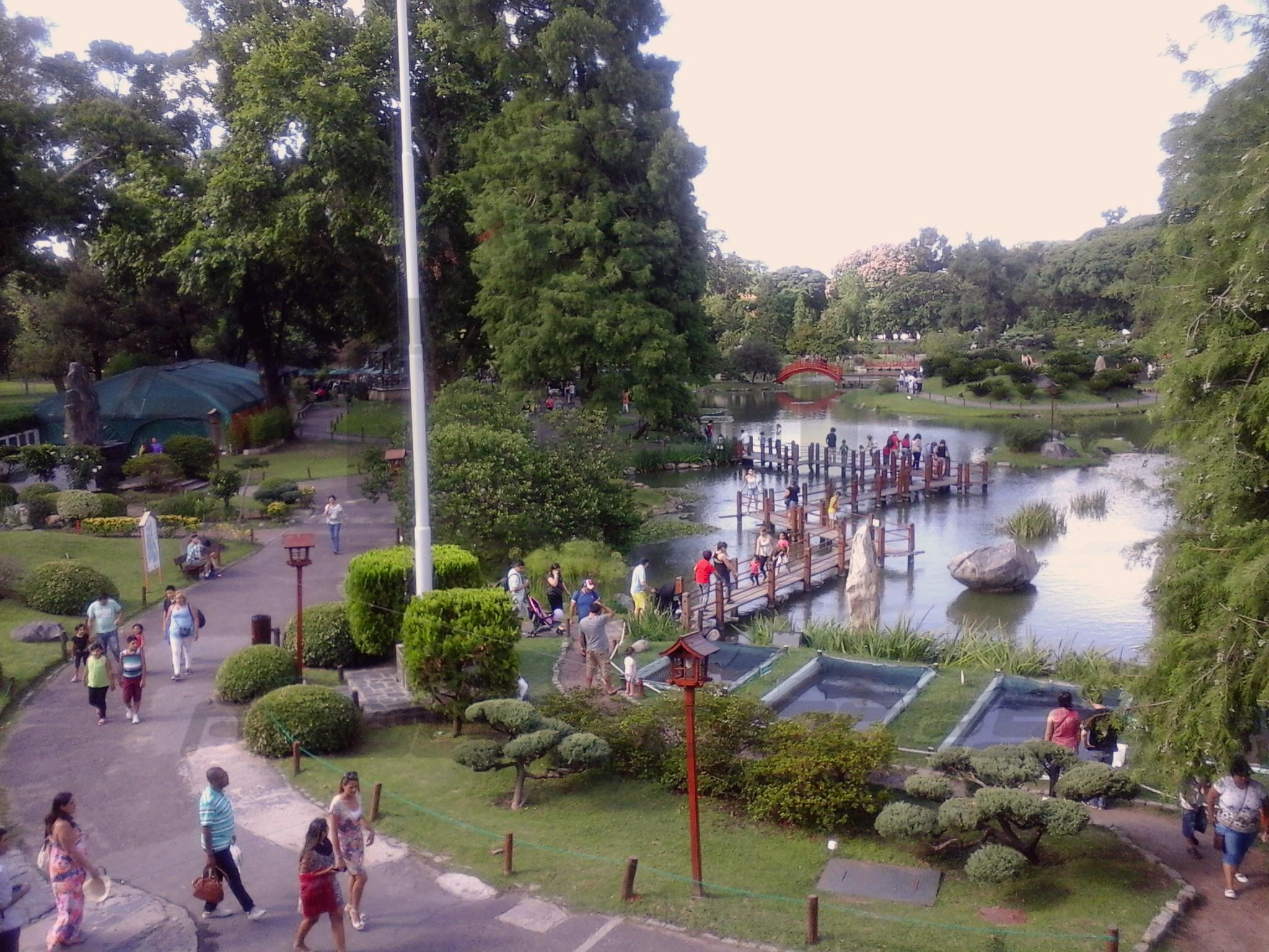 File jard n japon s de buenos aires vista a for Jardin japones