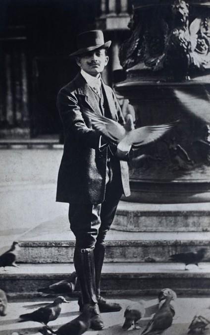 Image of Jindrich Bišický from Wikidata