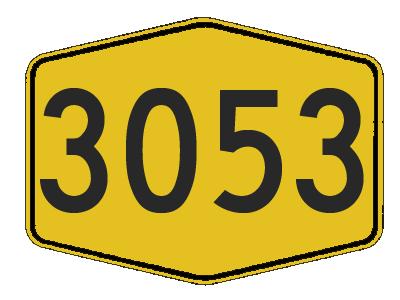 Jkr-ft3053.png