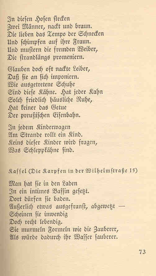 Filejoachim Ringelnatz 103 Gedichte 73jpg Wikimedia