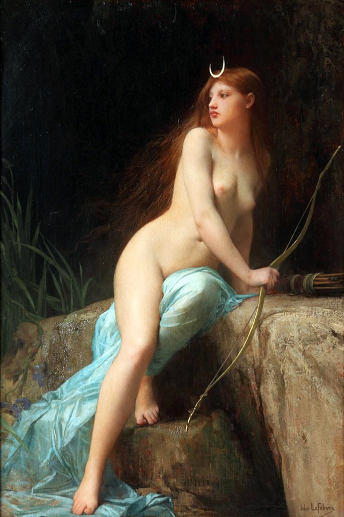 Artemis nude art, cher nude photos